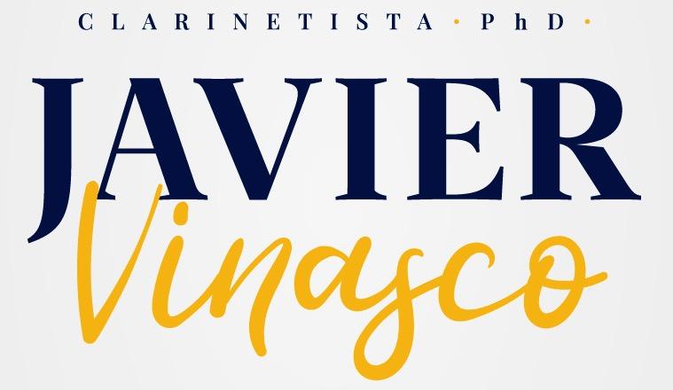 Javier Vinasco_logo